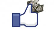 Mạng xã hội Facebook –Thiên đường kinh doanh trực tuyến