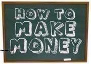 10 điều không thể bỏ qua khi kiếm tiền trên mạng