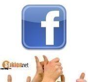 5 lời khuyên để xây dựng thành công Fan Page trên Facebook