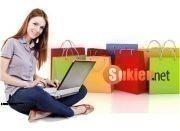 Con đường kinh doanh online – Khởi nghiệp làm giàu