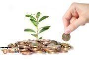 Khởi nghiệp từ internet – Kiếm tiền trên mạng – Kiếm tiền online