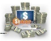 Kiếm tiền online - Các cách kiếm tiến trực tuyến bạn nên thử.