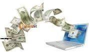 Kinh doanh trực tuyến không cần website riêng.