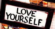Yêu bản thân để làm chủ cuộc đời