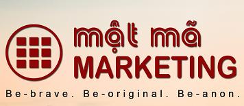 GALA chung kết mật mã marketing 2014