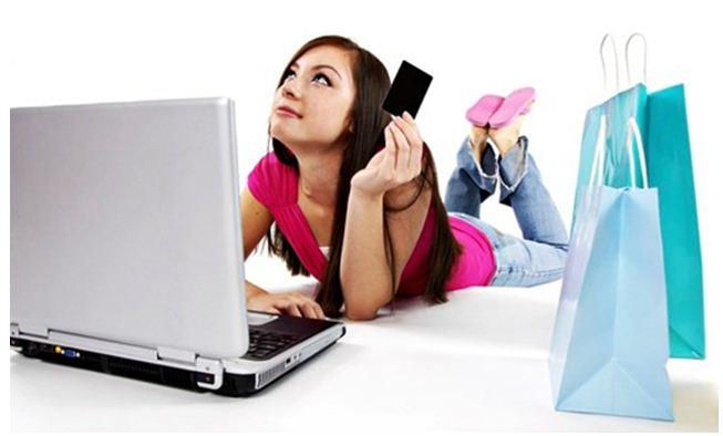 Kinh doanh online - 10 lý do phụ nữ nên kinh doanh trực tuyến