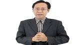 Chuyên gia đào tạo Trần Đình Tuấn