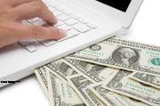 5 cách kiếm tiền online hiệu quả