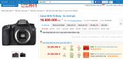 Hướng dẫn bán hàng online cho người mới bắt đầu