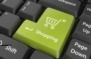Bí quyết bán hàng online hiệu quả - Bán hàng trực tuyến thành công