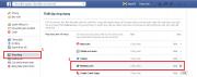 Các trò bẩn khiến bạn Auto tag Facebook và cách khắc phục (Phần 2)