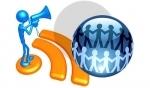 Sukien.net - Mạng xã hội chia sẻ sự kiện